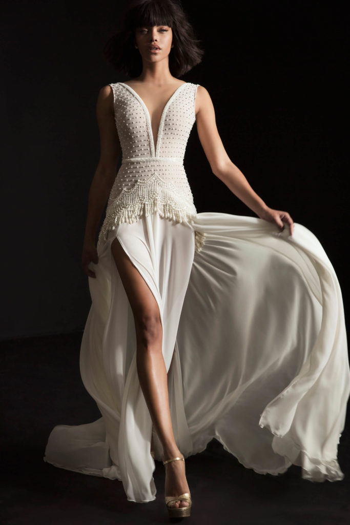bridal Collection 2017